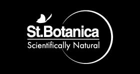 st botanica
